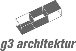 Immagine g3 Architektur GmbH