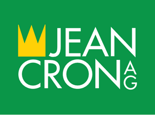 Immagine Jean Cron AG