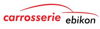 Bild Carrosserie Ebikon GmbH