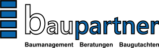 Bild baupartner nws GmbH