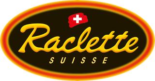 Bild Raclette Suisse