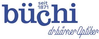 Bild Büchi Optik AG
