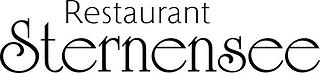 Photo Restaurant Sternensee