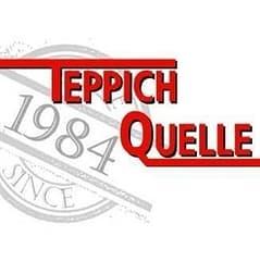 Bild Teppich-Quelle AG