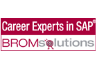 Photo BROMsolutions AG-Career Experts in SAP