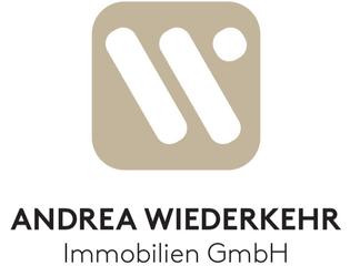 Bild Andrea Wiederkehr Immobilien GmbH