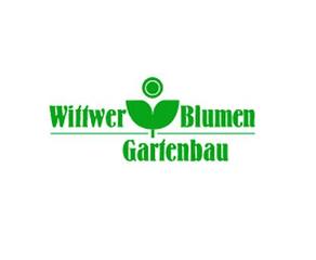Photo Wittwer Blumen Gartenbau AG