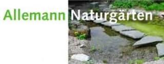 Photo Markus Allemann Naturgärten GmbH