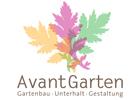 Photo AvantGarten GmbH