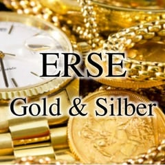 Immagine ERSE GOLD & SILBER