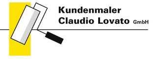 Immagine Kundenmaler Claudio Lovato GmbH