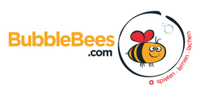 Bild Bubble Bees GmbH