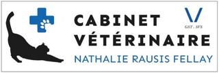 Immagine Cabinet vétérinaire Nathalie Rausis Fellay Sàrl