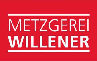 Bild Metzgerei Willener
