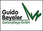 Photo Beyeler Guido, Gartenpflege GmbH