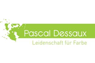 Photo Pascal Dessaux Malerei GmbH