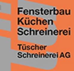 Photo Tüscher Schreinerei AG