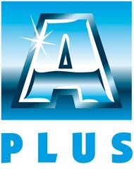 Bild A Plus Reinigungen AG