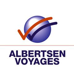 Immagine Albertsen Voyages SA