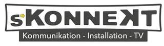 Bild s-KONNEKT GmbH