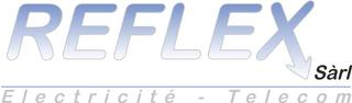 Bild Reflex Sàrl Electricité-Télécom