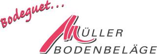 Photo Müller Bodenbeläge GmbH