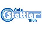 Photo Auto Stettler AG
