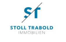 Photo STOLL TRABOLD AG