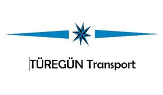 Bild Türegün Transport GmbH