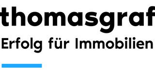 Immagine thomasgraf AG