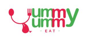 Immagine Yummy Yummy Eat