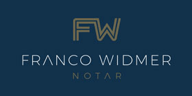 Immagine Notariat Franco Widmer