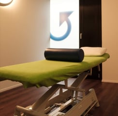 Bild Physiotherapie Praxis Remove
