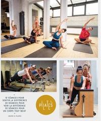 Immagine Pilates25