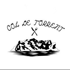 Bild Restaurant du Col de Torrent