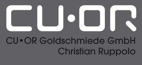 Immagine CU.OR Goldschmiede GmbH