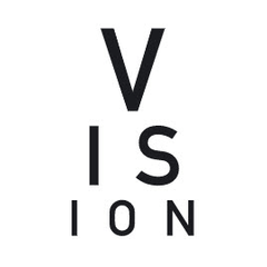 Photo Centre Vision