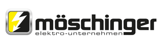 Immagine Möschinger AG