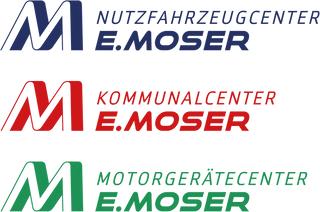 Bild Ernst Moser GmbH