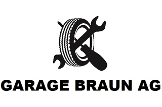 Immagine Garage Braun AG
