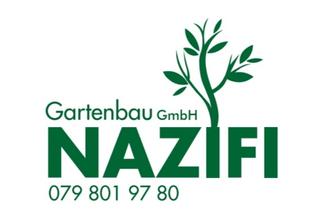 Photo Gartenbau Nazifi GmbH