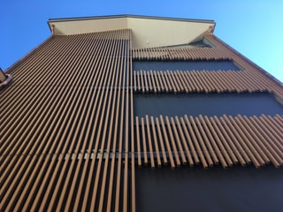Bild Bolliger Ernesto Architetto