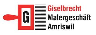 Bild Giselbrecht AG Malerhandwerk