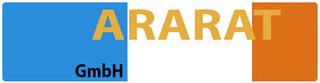 Bild ARARAT GmbH