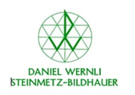 Photo Wernli Daniel Bildhaueratelier