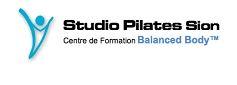 Bild Studio Pilates Sion