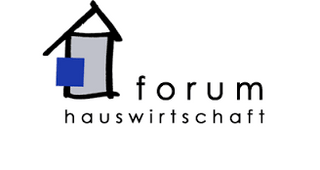 Photo Forum Hauswirtschaft AG
