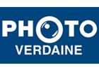 Photo Photo Verdaine SA