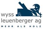 Immagine Wyss & Leuenberger AG