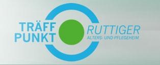 Immagine Alters- und Pflegeheim Ruttigen
